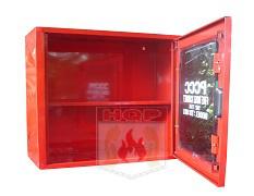 Mua bán phụ kiện thi công công trình phòng cháy