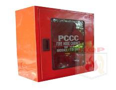 Gia công tủ hộp đựng thiết bị PCCC