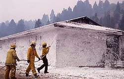 Thiết kế và thẩm duyệt thiết kế về phòng cháy và chữa cháy