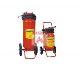 Nhận phân phối sản phẩm bình chữa cháy