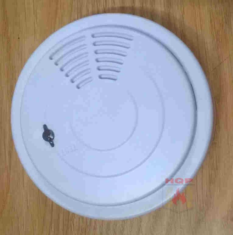Đầu báo khói tại chỗ dùng Pin FMD-RM888