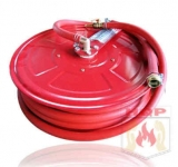 Vòi chữa cháy RULO DN21 DN25 DN34