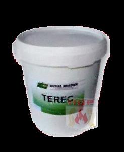 Hóa chất chống phóng xạ hồ quang tia sét TEREC dạng thùng