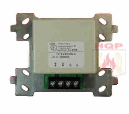 Module điều khiển DCP-FRCME-4 USA