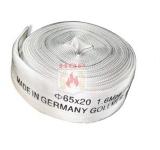 Vòi chữa cháy Đức D65 Germany