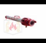 Lăng phun hút đẩy DN65