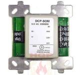 Module điều khiển ngõ ra DCP SOM USA