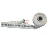Vòi chữa cháy nhựa PVC phi 50 10Bar