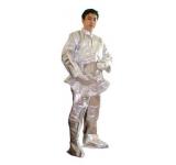 Quần áo Amiang (600)
