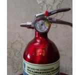 Bình chữa cháy bọt tổng hợp 1L MSWJ 980