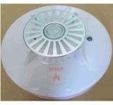 Đầu báo nhiệt cố định Formosa FMD-WK100L
