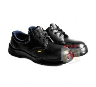 Giày bảo hộ Nittifootwear