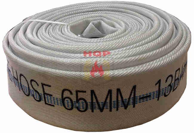 Vòi chữa cháy nhựa PVC DN65 10Bar