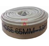 Vòi chữa cháy nhựa PVC phi 65 10Bar