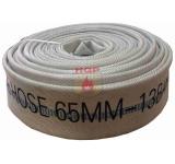 Vòi chữa cháy nhựa PVC phi 65 13Bar