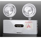 Đèn sự cố KENTOM KT 750
