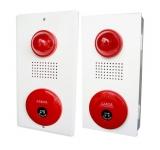 Tổ hợp báo cháy Fire Alarm Combination FMS-PBL1
