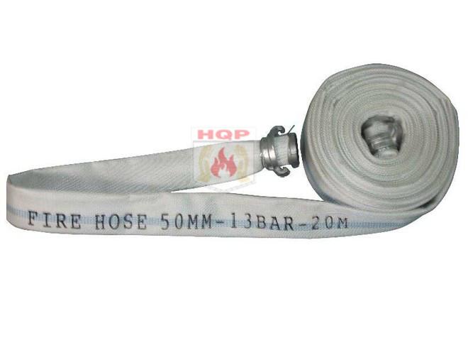 Vòi chữa cháy nhựa PVC DN50 13Bar
