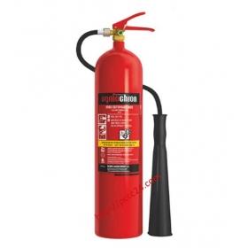 Bình chữa cháy Đức CO2 5kg GER-VINA