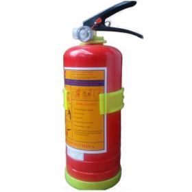Bình chữa cháy bột ABC MFZL2
